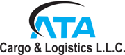 ATA Cargo and Logistics – Relocation – Air Cargo – Sea Cargo